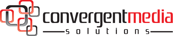 ConvergentMedia
